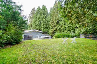 "Photo 40: 20441 46 Avenue in Langley: Langley City House for sale in ""MOSSEY ESTATES"" : MLS®# R2504586"