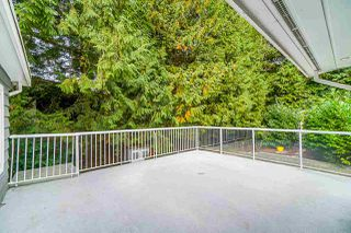 "Photo 34: 20441 46 Avenue in Langley: Langley City House for sale in ""MOSSEY ESTATES"" : MLS®# R2504586"