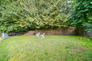 "Photo 39: 20441 46 Avenue in Langley: Langley City House for sale in ""MOSSEY ESTATES"" : MLS®# R2504586"