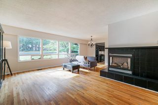 """Photo 4: 20441 46 Avenue in Langley: Langley City House for sale in """"MOSSEY ESTATES"""" : MLS®# R2504586"""