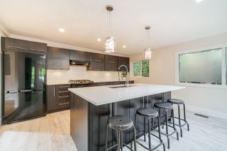 """Photo 9: 20441 46 Avenue in Langley: Langley City House for sale in """"MOSSEY ESTATES"""" : MLS®# R2504586"""