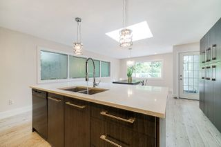 """Photo 12: 20441 46 Avenue in Langley: Langley City House for sale in """"MOSSEY ESTATES"""" : MLS®# R2504586"""