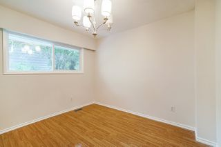 """Photo 24: 20441 46 Avenue in Langley: Langley City House for sale in """"MOSSEY ESTATES"""" : MLS®# R2504586"""