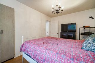 """Photo 22: 20441 46 Avenue in Langley: Langley City House for sale in """"MOSSEY ESTATES"""" : MLS®# R2504586"""