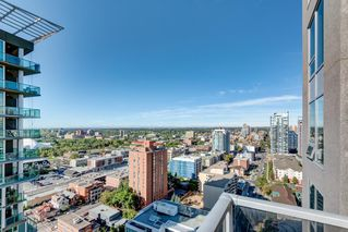 Photo 24: 903 1320 1 Street SE in Calgary: Beltline Apartment for sale : MLS®# A1042101