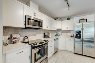 Photo 6: 903 1320 1 Street SE in Calgary: Beltline Apartment for sale : MLS®# A1042101