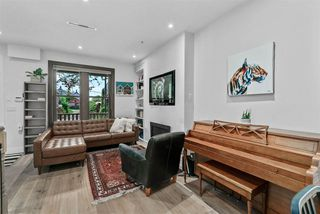 """Photo 8: 1017 KEEFER Street in Vancouver: Strathcona House 1/2 Duplex for sale in """"KEEFER STATION"""" (Vancouver East)  : MLS®# R2508526"""