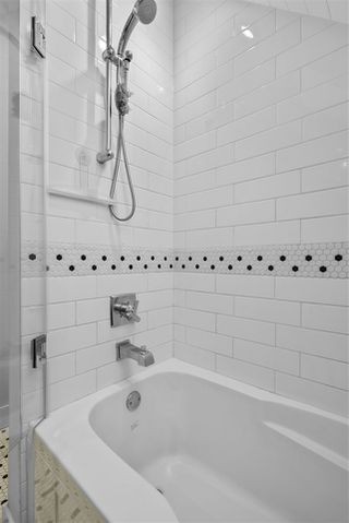 """Photo 21: 1017 KEEFER Street in Vancouver: Strathcona House 1/2 Duplex for sale in """"KEEFER STATION"""" (Vancouver East)  : MLS®# R2508526"""
