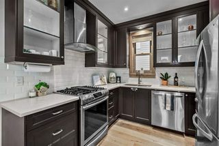 """Photo 16: 1017 KEEFER Street in Vancouver: Strathcona House 1/2 Duplex for sale in """"KEEFER STATION"""" (Vancouver East)  : MLS®# R2508526"""