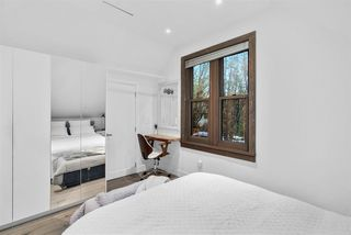 """Photo 18: 1017 KEEFER Street in Vancouver: Strathcona House 1/2 Duplex for sale in """"KEEFER STATION"""" (Vancouver East)  : MLS®# R2508526"""