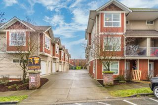 Photo 2: E 9 WHITE St in : Du Ladysmith Row/Townhouse for sale (Duncan)  : MLS®# 859071