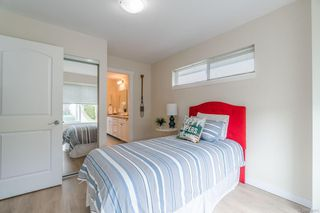 Photo 18: E 9 WHITE St in : Du Ladysmith Row/Townhouse for sale (Duncan)  : MLS®# 859071