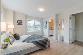Photo 24: E 9 WHITE St in : Du Ladysmith Row/Townhouse for sale (Duncan)  : MLS®# 859071