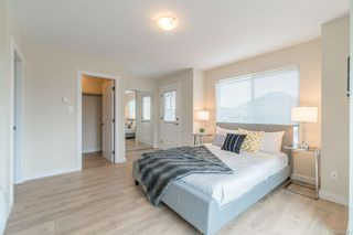 Photo 21: E 9 WHITE St in : Du Ladysmith Row/Townhouse for sale (Duncan)  : MLS®# 859071