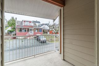 Photo 26: E 9 WHITE St in : Du Ladysmith Row/Townhouse for sale (Duncan)  : MLS®# 859071