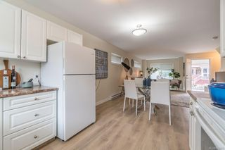 Photo 14: E 9 WHITE St in : Du Ladysmith Row/Townhouse for sale (Duncan)  : MLS®# 859071