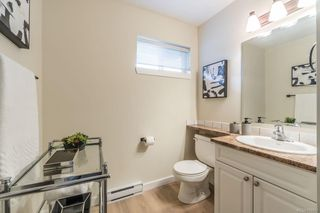 Photo 15: E 9 WHITE St in : Du Ladysmith Row/Townhouse for sale (Duncan)  : MLS®# 859071