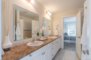 Photo 20: E 9 WHITE St in : Du Ladysmith Row/Townhouse for sale (Duncan)  : MLS®# 859071