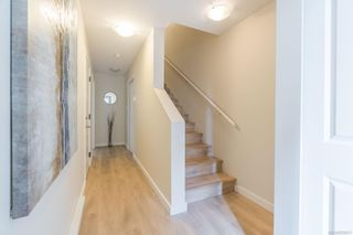 Photo 3: E 9 WHITE St in : Du Ladysmith Row/Townhouse for sale (Duncan)  : MLS®# 859071
