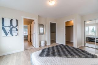 Photo 22: E 9 WHITE St in : Du Ladysmith Row/Townhouse for sale (Duncan)  : MLS®# 859071