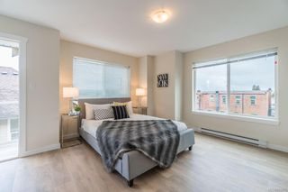 Photo 23: E 9 WHITE St in : Du Ladysmith Row/Townhouse for sale (Duncan)  : MLS®# 859071