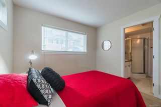 Photo 5: E 9 WHITE St in : Du Ladysmith Row/Townhouse for sale (Duncan)  : MLS®# 859071