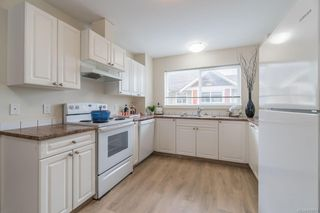 Photo 12: E 9 WHITE St in : Du Ladysmith Row/Townhouse for sale (Duncan)  : MLS®# 859071