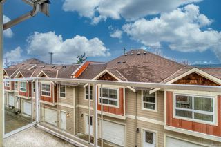 Photo 1: E 9 WHITE St in : Du Ladysmith Row/Townhouse for sale (Duncan)  : MLS®# 859071