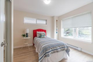Photo 17: E 9 WHITE St in : Du Ladysmith Row/Townhouse for sale (Duncan)  : MLS®# 859071