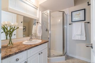 Photo 6: E 9 WHITE St in : Du Ladysmith Row/Townhouse for sale (Duncan)  : MLS®# 859071