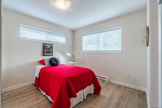 Photo 4: E 9 WHITE St in : Du Ladysmith Row/Townhouse for sale (Duncan)  : MLS®# 859071