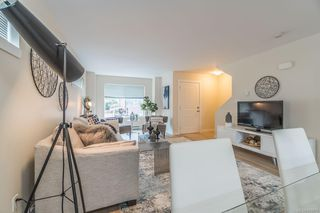 Photo 25: E 9 WHITE St in : Du Ladysmith Row/Townhouse for sale (Duncan)  : MLS®# 859071