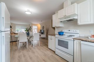 Photo 13: E 9 WHITE St in : Du Ladysmith Row/Townhouse for sale (Duncan)  : MLS®# 859071