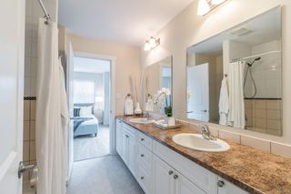 Photo 19: E 9 WHITE St in : Du Ladysmith Row/Townhouse for sale (Duncan)  : MLS®# 859071