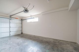 Photo 27: E 9 WHITE St in : Du Ladysmith Row/Townhouse for sale (Duncan)  : MLS®# 859071