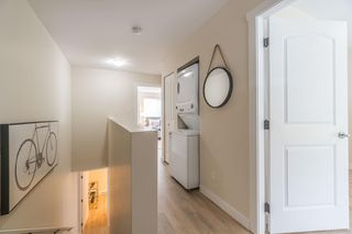 Photo 16: E 9 WHITE St in : Du Ladysmith Row/Townhouse for sale (Duncan)  : MLS®# 859071