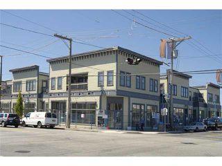 "Main Photo: 209 3900 MONCTON Street in Richmond: Steveston Village Condo for sale in ""THE MUKAI"" : MLS®# R2514751"