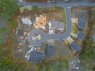 Photo 2: 3619 Urban Rise in : La Olympic View Land for sale (Langford)  : MLS®# 859919
