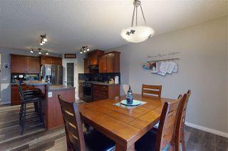 Photo 8: 1530 37B Avenue in Edmonton: Zone 30 House for sale : MLS®# E4221429