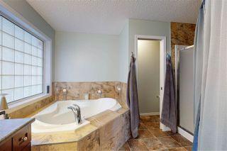 Photo 20: 1530 37B Avenue in Edmonton: Zone 30 House for sale : MLS®# E4221429