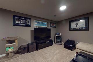 Photo 37: 1530 37B Avenue in Edmonton: Zone 30 House for sale : MLS®# E4221429