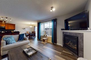 Photo 10: 1530 37B Avenue in Edmonton: Zone 30 House for sale : MLS®# E4221429