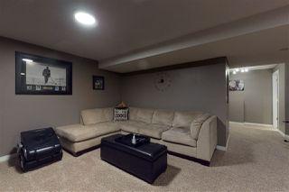 Photo 34: 1530 37B Avenue in Edmonton: Zone 30 House for sale : MLS®# E4221429