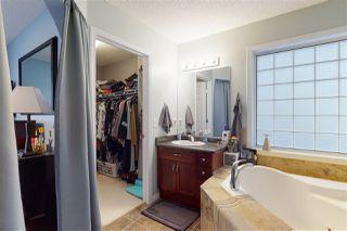 Photo 21: 1530 37B Avenue in Edmonton: Zone 30 House for sale : MLS®# E4221429