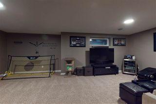 Photo 35: 1530 37B Avenue in Edmonton: Zone 30 House for sale : MLS®# E4221429
