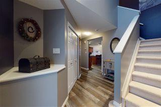 Photo 3: 1530 37B Avenue in Edmonton: Zone 30 House for sale : MLS®# E4221429