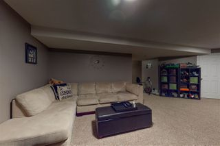 Photo 36: 1530 37B Avenue in Edmonton: Zone 30 House for sale : MLS®# E4221429