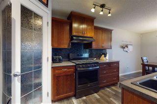 Photo 5: 1530 37B Avenue in Edmonton: Zone 30 House for sale : MLS®# E4221429