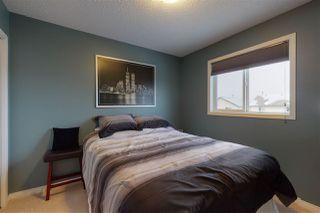 Photo 24: 1530 37B Avenue in Edmonton: Zone 30 House for sale : MLS®# E4221429