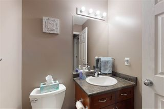 Photo 40: 1530 37B Avenue in Edmonton: Zone 30 House for sale : MLS®# E4221429